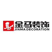 J&M设计