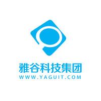 北京雅谷信息科技有限公司