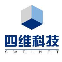 swelnet