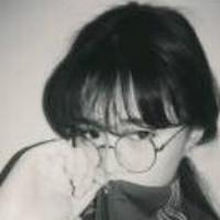 jinyuyuyu