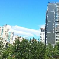 yihang1023