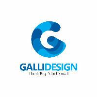 Gallidesign