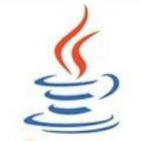 JAVA、PHP后台开发