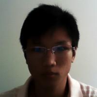 wei_xiao_bao