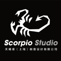 天蝎座(上海)创意设计机构