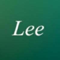 Lee科技工作室