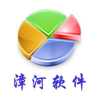 荆门漳河科技