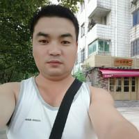 open_o9rzoyla