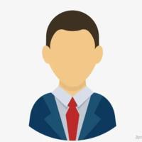 银豆互联网科技旗舰店