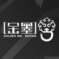 金墨品牌设计