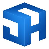 杭州三汉网络科技有限公司