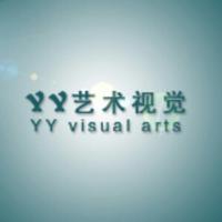 yy艺术视觉2