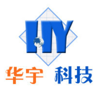 华宇网络科技