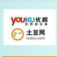 湖南酷新网络科技