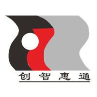 创智惠通职业健康技术服务