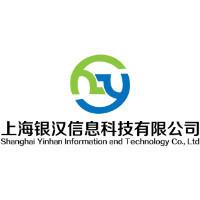 上海银汉信息科技