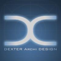 Dexter archi Design
