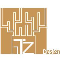 TZ设计事务所