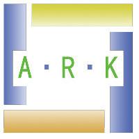 A·R·K工作室