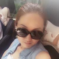 sunshine0923