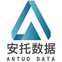 安托数据-电商渠道秩序管理
