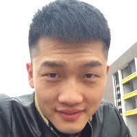 liangwei999