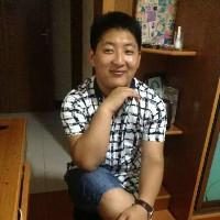 WEB前端/网站开发
