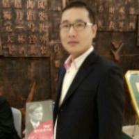 河南鹤鸣文化传播