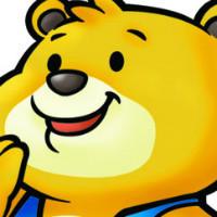 合肥流氓熊