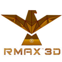 Rmax3D
