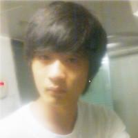gczhuyong