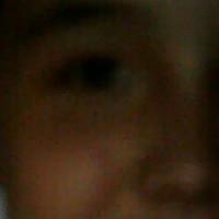 open_v5691zo9