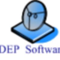 营口德潽软件研发有限公司