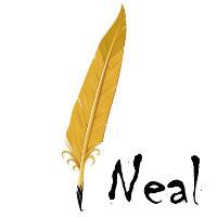 笔尖上的Neal