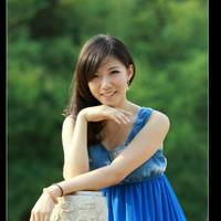 英文外贸推广-Tuiguang123_com