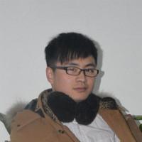 html5工程师