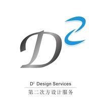 RZ_Design