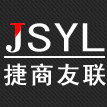 重庆捷商友联科技有限公司
