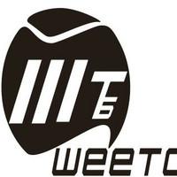 深圳市微特芯科技