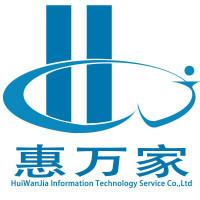 盘锦惠万家信息技术服务有限公司