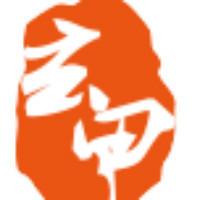 金融网站建设及代运营