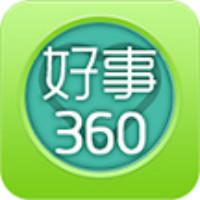 飞看科技_好事360