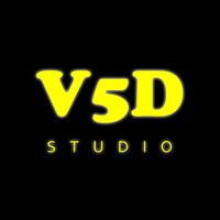 V5Dstudio