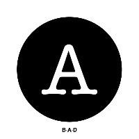 BLACK A