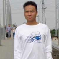 huanghua1166