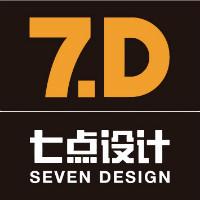 七点艺术设计