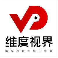Wang_4016