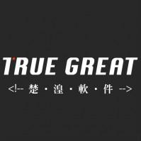 广州楚湟软件科技有限公司