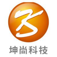 宁波坤尚信息科技有限公司