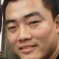 gedansheng